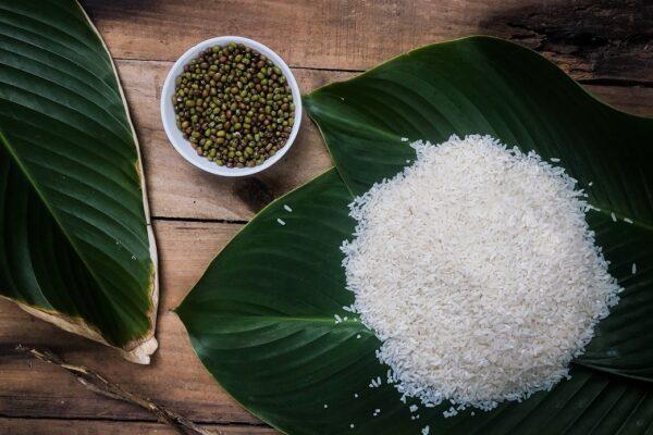 Voda u kojoj se kuvala riža u službi zdravlja i lepote