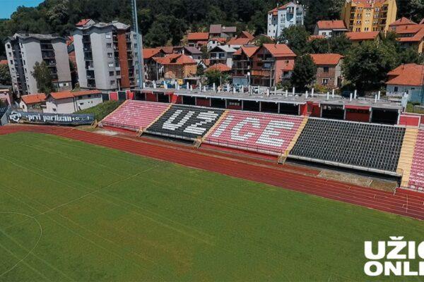 FK Sloboda danas počinje novu sezonu