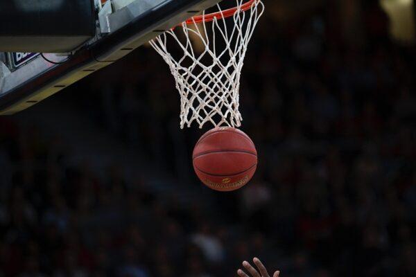 Košarkaši Slobode dočekuju Napredak