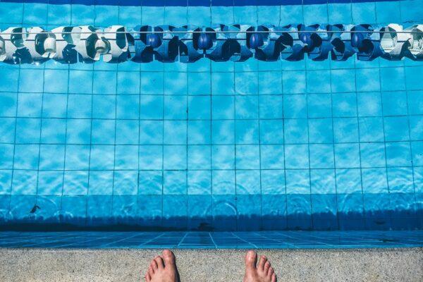 Od ponedeljka opet radi bazen