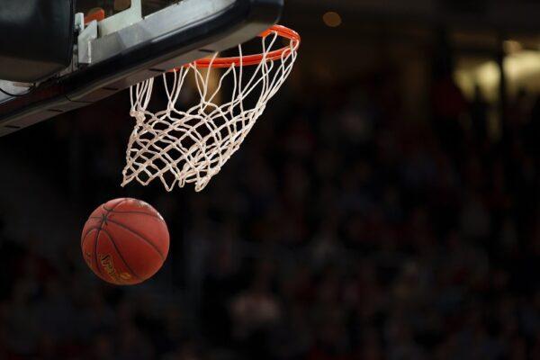 Prvi poraz za košarkaše Slobode