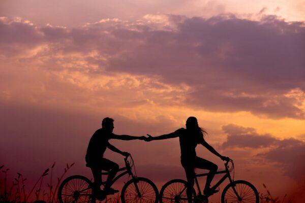 Pitanja koja sebi trebate postaviti pre ulaska u brak