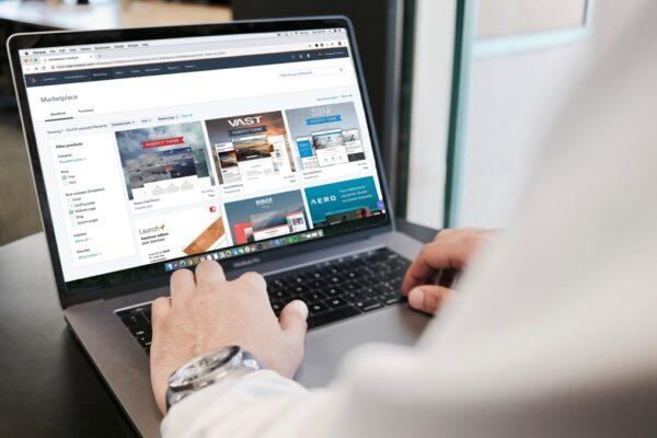 Internet bonton – pravila ponašanja na internetu