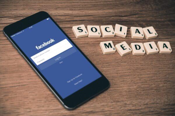 Facebook ukida prepoznavanje lica