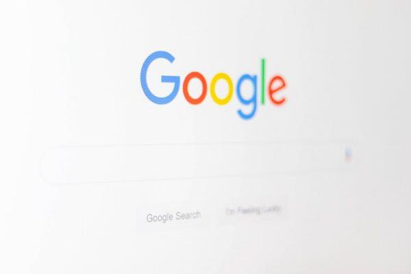 Šta nam donosi novi Chrome