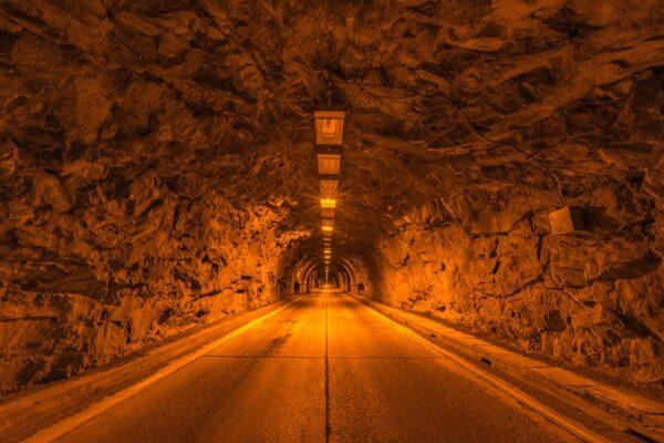 Tunel Kadinjača jedino rešenje za spajanje Podrinja sa centralnom Srbijom