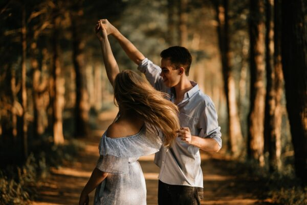 O kojim stvarima ne treba pričati iz ljubavnog života