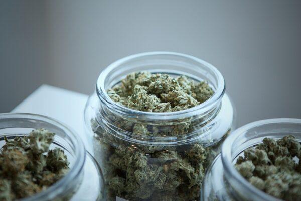 Nova hapšenja zbog droge