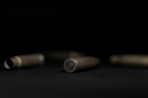 Zbog kradje dokumetacije u fabrici oružja uhapšeni Užičani