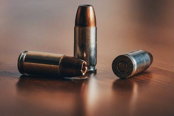Zbog krađe dokumetacije u fabrici oružja uhapšeni Užičani