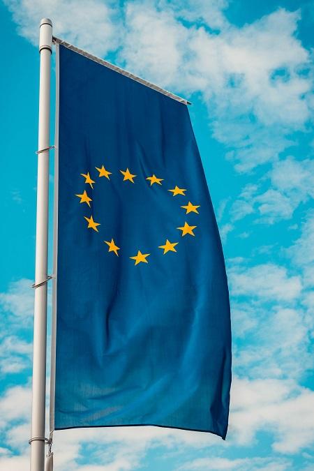 Koronavirus i EU: Razlika od 7 milijardi evra
