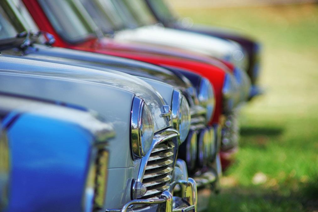 Mini – istorija kultnog automobila
