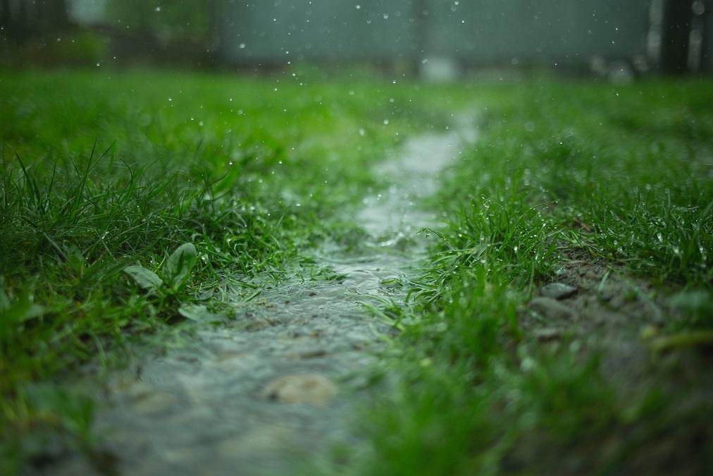 Kiše i pljuskovi i tokom naredne sedmice